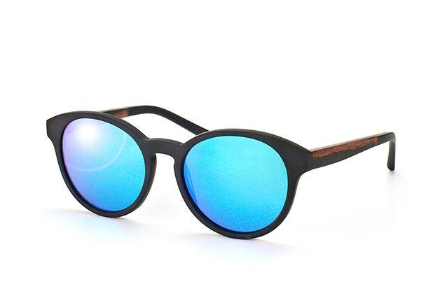 Kerbholz Sonnenbrille