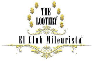 Entra y si te convence el planteamiento... Regístrate y por 20€ puedes estar participando durante todo el mes a sorteos y loterías de España y del mundo. También puedes comprar participaciones para rifas de productos. #clubmileurista