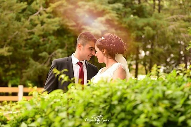 """"""" Emine & Burak """" Çiftimizin Düğün Hikayesi'nden Bir Kare Fotoğraf �� Düğün Fotoğraflarınızı Birlikte Ölümsüzlestirelim �� �� �� ��Rezervasyon:05512316391 Ozanlar Dijital Fotoğrafçılık - Dinar / Kuaförler Cad. #gelinlik #gelindamat #gelindamatfotograflari #düğün #dugunfotografcisi #weddingphotographer #dugunfotografi #dugunhikayesi #gelin #gelinlik #gelincicegi #portrait #portre #arboretum #nikonphotographers #Mutluluk #aşkfotoğrafçısı #ask #weddingdress #nikond750photography #nikond750…"""
