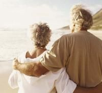 Am I losing the right to collect spousal Social Security benefits before I collect my own?