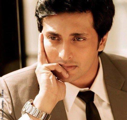 """MTV Splitsvilla 8"" actor Yash Pandit accused of rape! - Cine Newz"