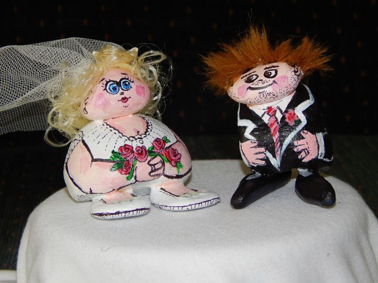 fat wedding cake toppers 1000 ideas about on plus size 14210