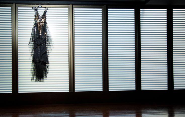 raissa-chaddad-15-anos-vestido-preto-15-anos-Foto-Criativy-Estudio