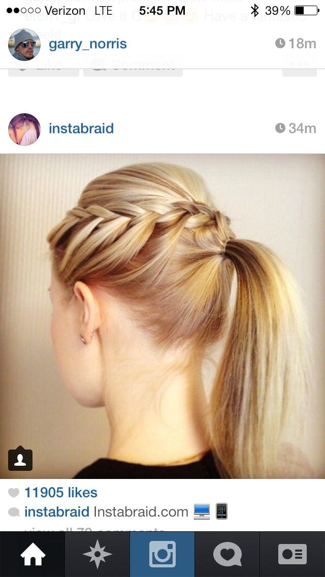 Brilliant 1000 Images About Boda Frances On Pinterest Short Hairstyles Gunalazisus