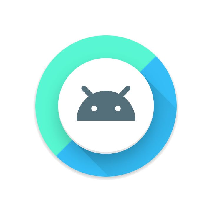 Since the first launch in 2008, the Android project has thrived on the incredible feedback from our vibrant ecosystems of app developers and device makers, as well as of course our users. More recently, we've been pushing hard on improving our engineering processes so we can share our work earlier and more openly with our partners.