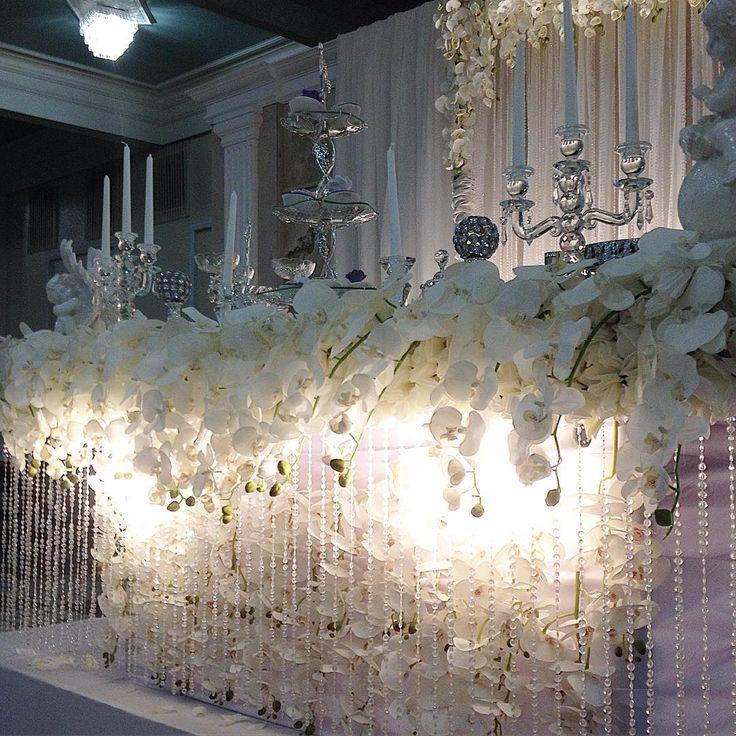 #karolinaweddingdecor #свадьбавабхазии #СВАДЬБААБХАЗИЯ