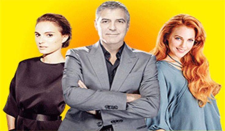 خرم سلطان و کلونی در فیلم یک ایرانی Movie Posters Movies Poster