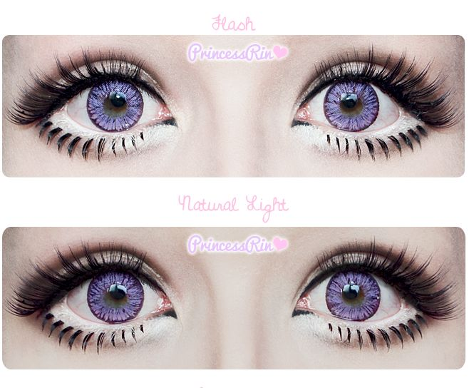 Best 20  Colored contacts ideas on Pinterest | Colored eye ...
