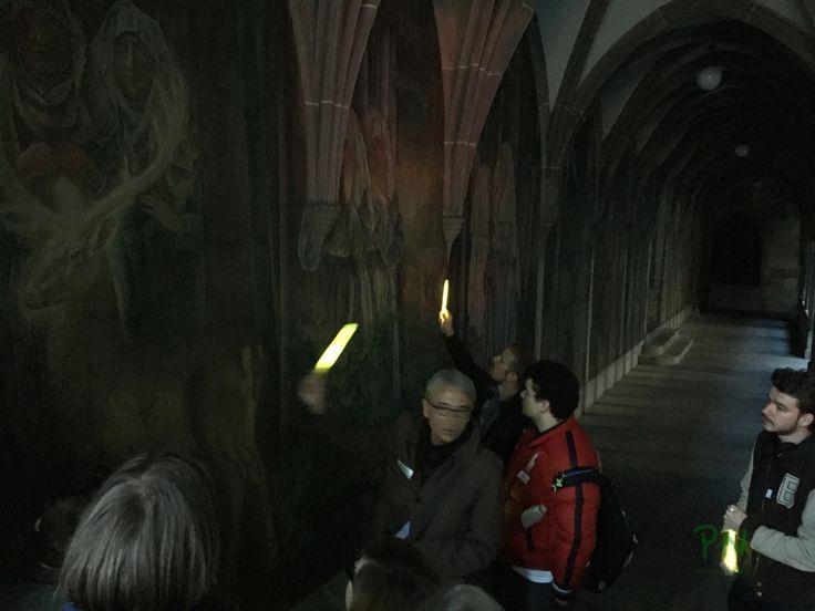 Microsoft läd zum Xbox Rise of the Tomb Raider Event ein http://www.pokipsie.ch/news/spiele-news/microsoft-laed-zum-xbox-rise-of-the-tomb-raider-event-ein/