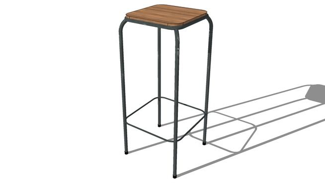 16 best sketchup work images on pinterest magazine storage and warehouse. Black Bedroom Furniture Sets. Home Design Ideas