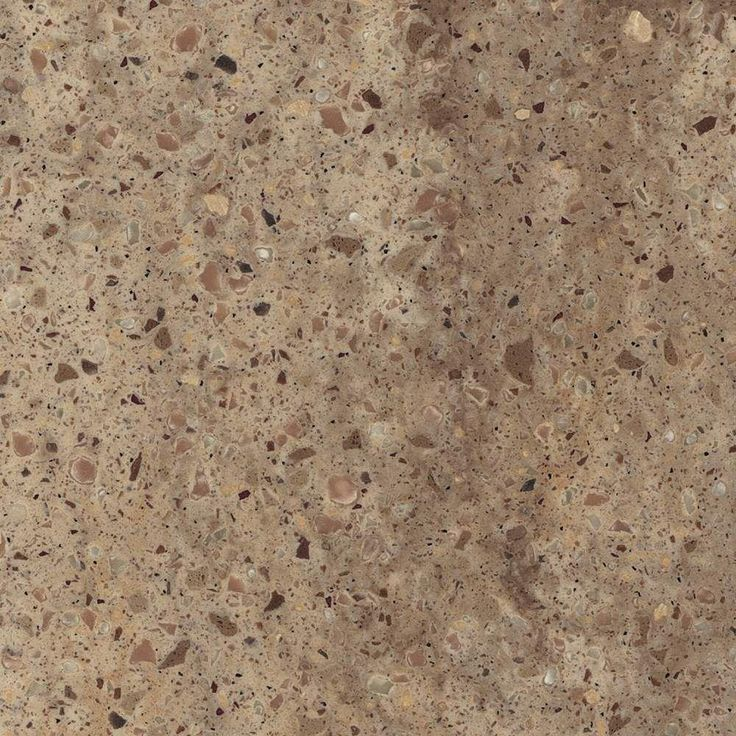 1000 Ideas About Solid Surface Countertops On Pinterest