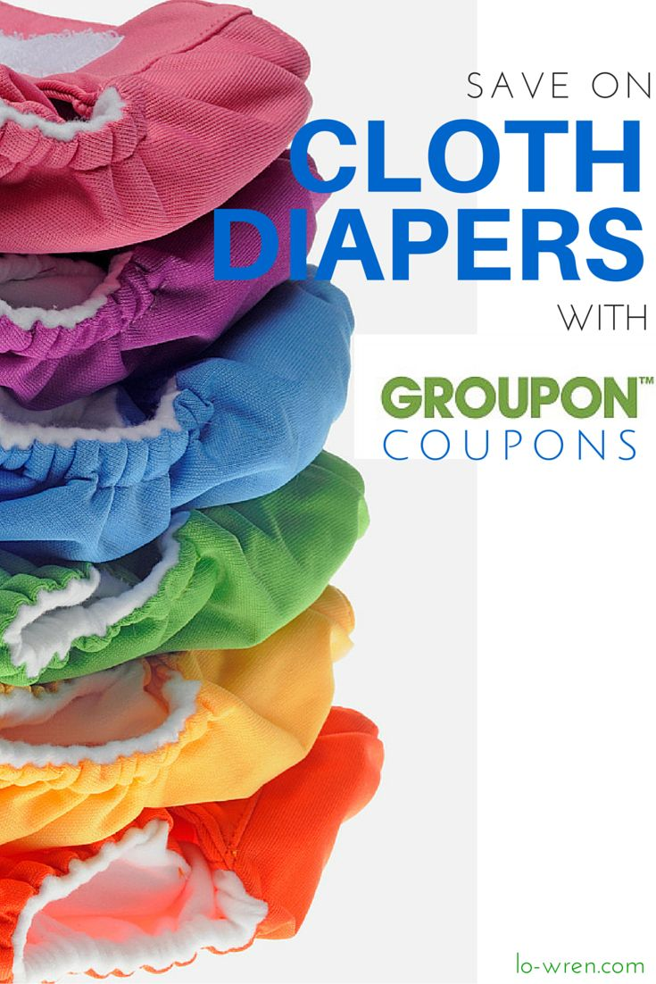 best Baby  Cloth Diapers images on Pinterest  Diapering Cloth
