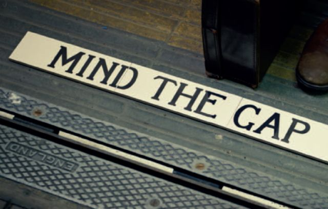 fired-earth-london-underground-tiles1.png (640×408)
