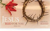 Send Free Easter Ecards! - Outlook Web App, light version