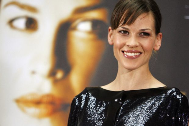 20 Best Movie and TV Teacher Quotes