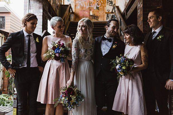 3530 Best Bridesmaids Images On Pinterest