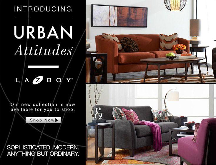 22 best salvaged wood furniture images on pinterest home for Easton 2 motor massage heat rocker recliner