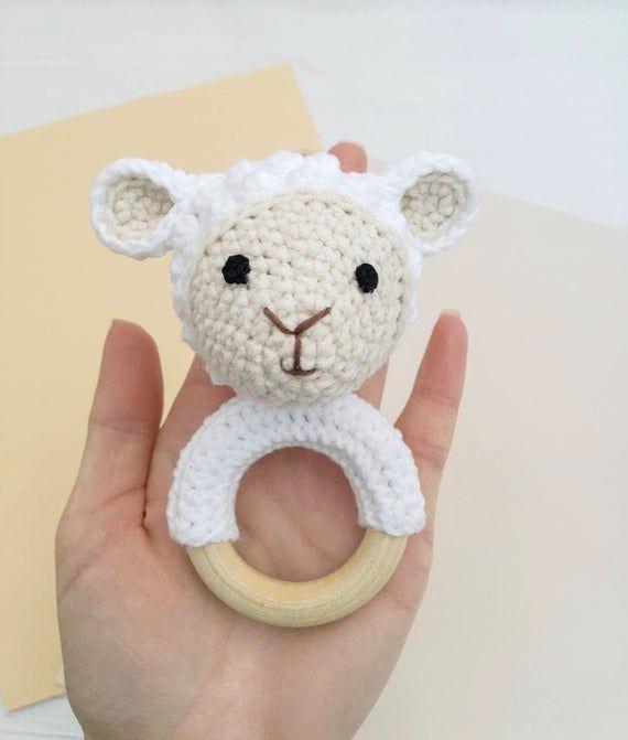 Personalised Unicorn Ours Personnalisé Nom Enfants cadeaux bébé cadeaux Teddy
