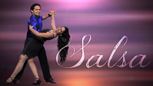 Basics - Savio and Lilian