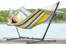 Tonga Kolibri hammock Only £36.99