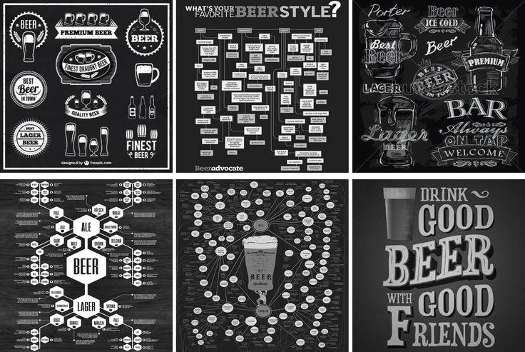 Atelier Caixa e Encaixa - Porta copos cerveja