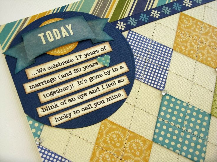 Journaling idea Snippets By Mendi