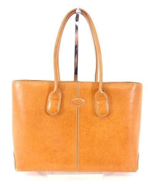1000 ideas about luxus taschen on pinterest handtaschen. Black Bedroom Furniture Sets. Home Design Ideas