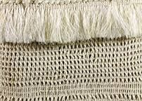 Image result for kete muka images