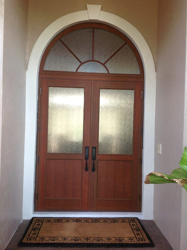 17 Best Images About Doors On Pinterest Entry Doors