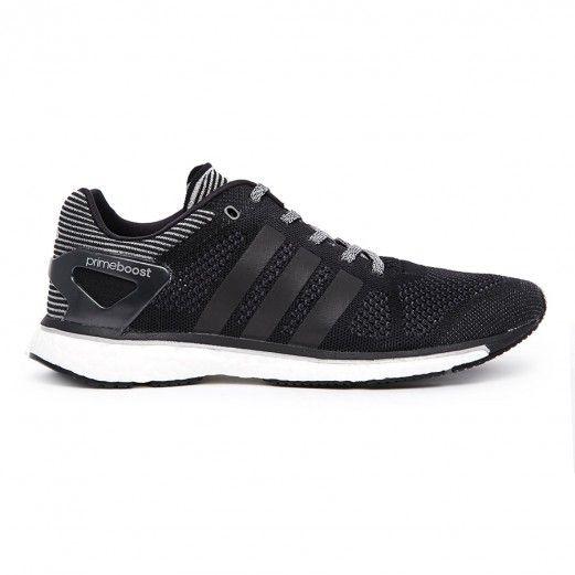 Adidas Consortium Adizero Prime Boost Ltd. AF5643 Sneakers — Sneakers at CrookedTongues.com