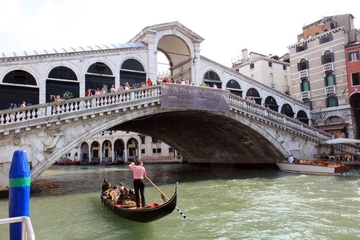 http://river-design.com/blog/2008/08/venezia/venice_20080820_013/