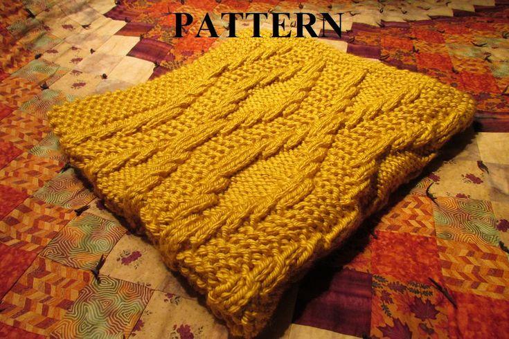31 Best Baby Blanket Cape Cod Stitchery Images On Pinterest Cape