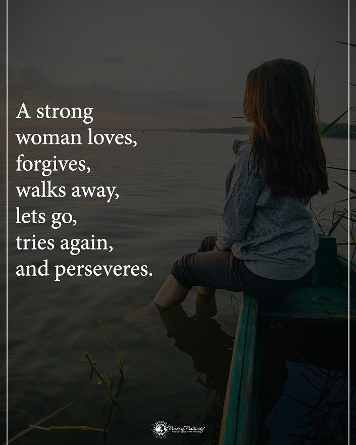 A Strong Woman Loves Forgives Walks Away Quote: Best 25+ Try Again Quotes Ideas On Pinterest