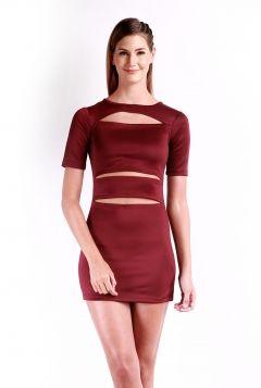 change360 Online Shopping- Cut-out Mini dress #wine #cut-out #minidresses #womenfashion #womenswear #style #fashion #women #prints #lovefashion #lovestyle #stylish #modern #westernwear #pinterestfashion #pinterestdaily #Change360store #C360 #change360fashionstore #Change360 #onlinefashionbrand #changelifestye #Indianfashion #Mumbai #India