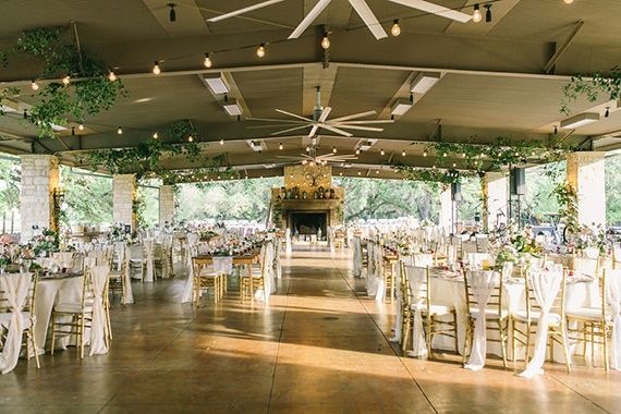 Houston Oaks Country Club Wedding 66 Weddings At Pinterest And Pool