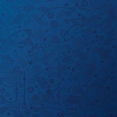 Euro Championship Soccer 2016/17. vector art illustration. UEFA. FRANCE. Champions Liague WORLD CUP 2017. WALLPAPER
