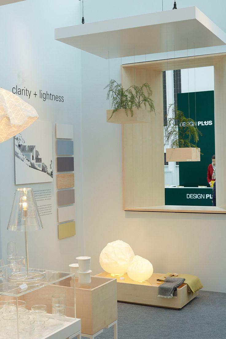 Best Color Design Trends Images On Pinterest Design