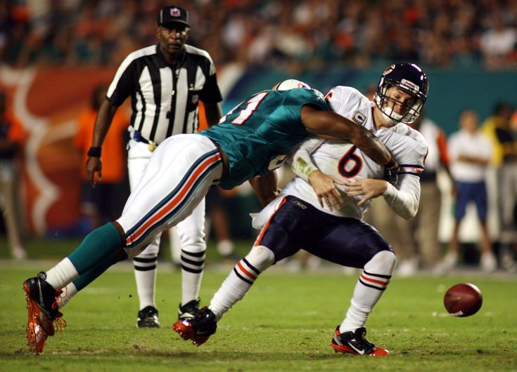 NFL days are back. And you can watch Miami Dolphins vs Chicago Bears game live online on NFL network. Stream your favourite game on Ipad, IPhone, PC