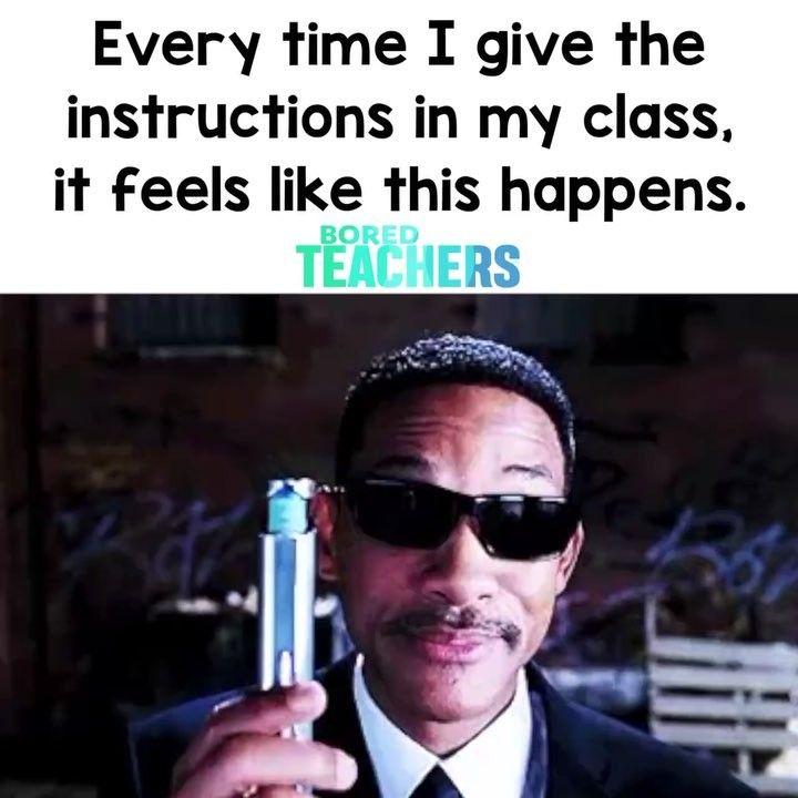 What Just Happened Bored Teachers Teacher Memes Teacher Images