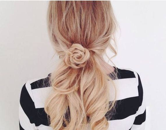 17 Best Ideas About Cornrow Styles For Kids On Pinterest