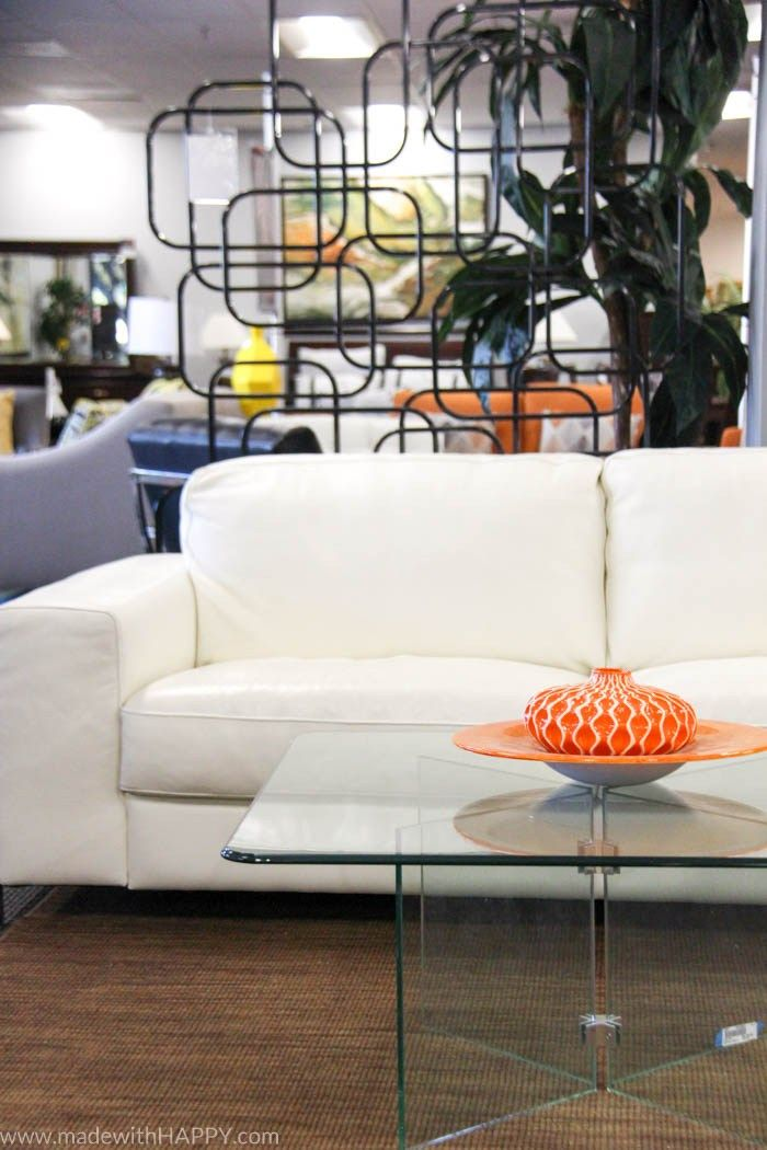 Best + Discount furniture ideas on Pinterest  Discount