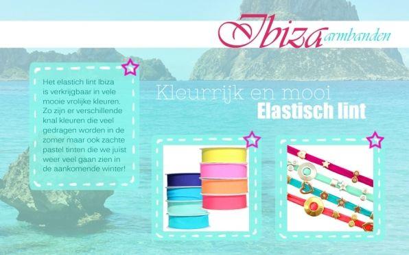 Zelf IBIZA armband maken Tutorial DIY IBIZA bracelet Tutorial 960_600_1_40_0_nl_2_ibiza_armbanden_elastisch_lint_ibiza.jpg