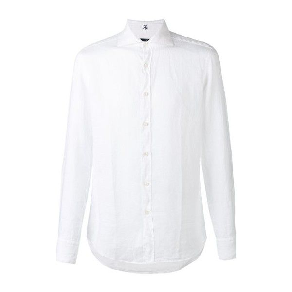 Best 20  White linen shirt ideas on Pinterest—no signup required ...