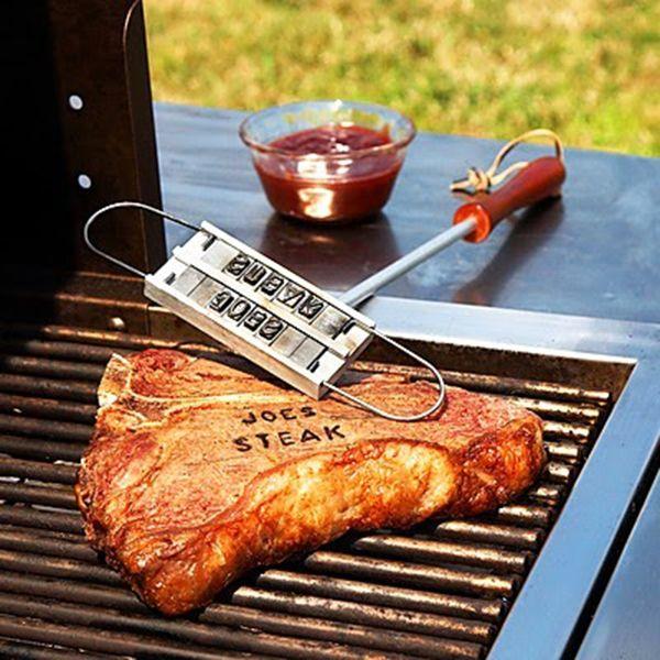 Cinco utensilios de cocina que necesitamos YA - Tapas