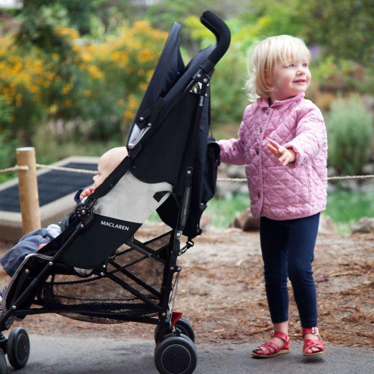 Рейтинг колясок-тростей. Самые легкие коляски-трости, выбираем лучшую на BabyMarket PRO