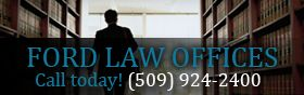 Everett DUI Attorney #everett #washington #dui #lawyer, #everett #washington #dui #attorney, #everett #washington #felony #dui #lawyer, #everett #washington #dui #attorney, #everett #washington #criminal #defense #lawyer, #everett #washington #criminal #defense #attorney, #everett #washington #felony #dui #lawyer, #everett #washington #dui #felony #attorney, #everett #washington #dui #laws, #everett #washington #drunk #driving #lawyer, #everett #washington #drunk #driving #attorney, #everett…