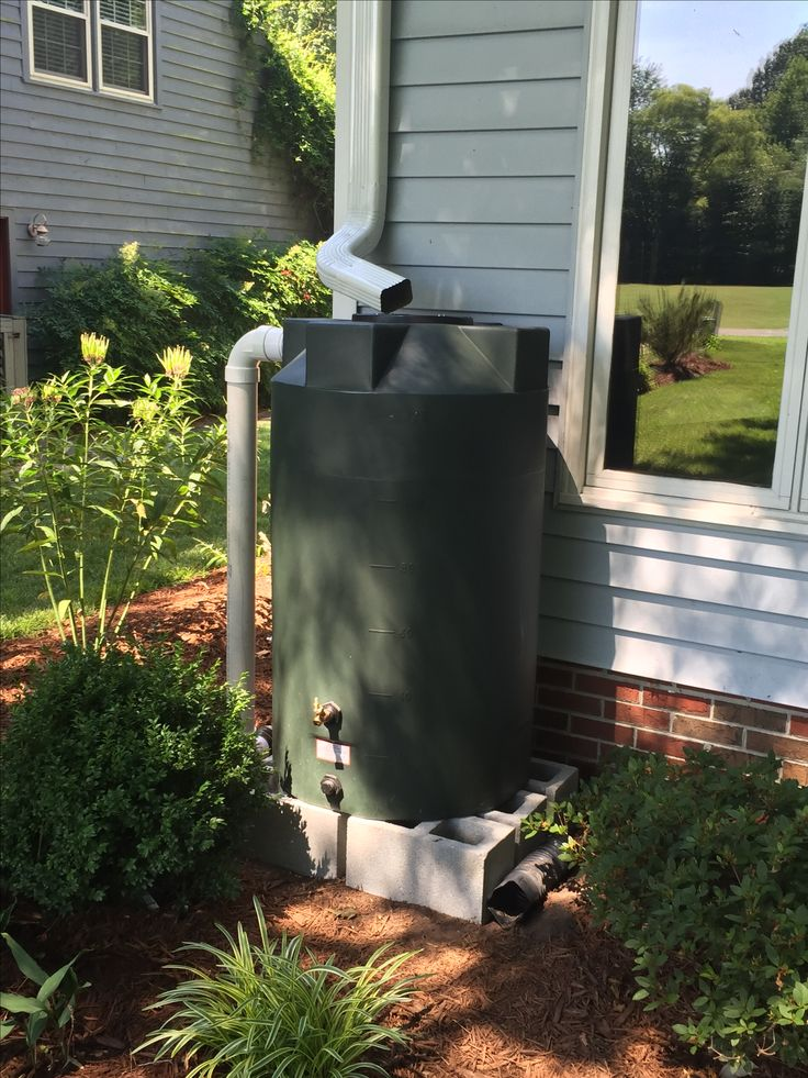 36 best images about rainwater harvesting systems for Rainwater harvesting at home