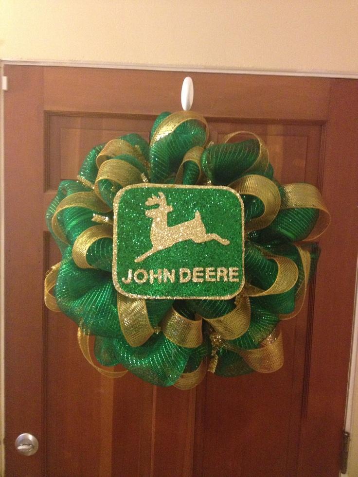Deco Chambre John Deere Emihemcom La Meilleure - John deere idees de decoration de chambre