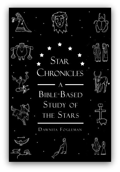 Study of Astronomy Stars - Pics about space