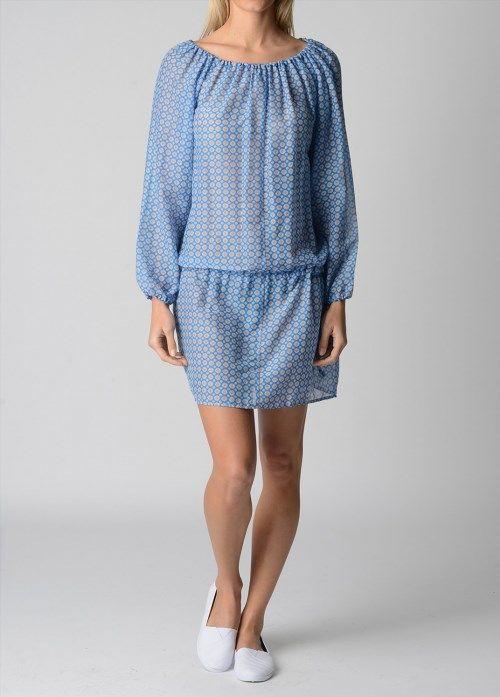 78.68$  Buy now - http://vixid.justgood.pw/vig/item.php?t=bh0vaj10100 - Fred Perry Womens Dress 31222065 0031 78.68$
